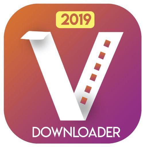 Free Video Downloader For Android - Apps on Google Play