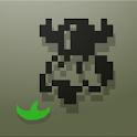 NightmareF icon
