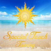 Special Touch Tanning