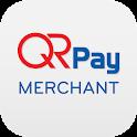 QRPAY - Cho người bán hàng icon