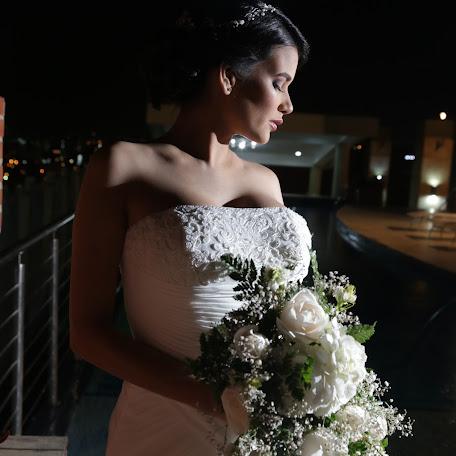 Wedding photographer Maria Vanessa (FOTOARTEMV). Photo of 30.01.2018