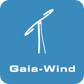 Gaia-Wind beta (Unreleased)