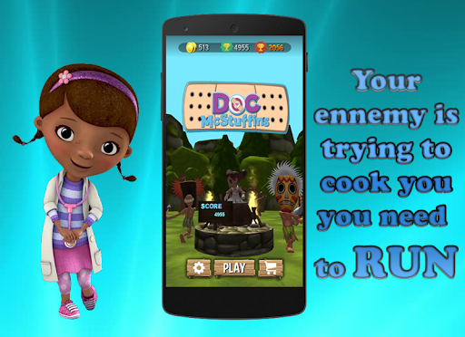 Little Doctor Girl Subway : without internet games cheat hacks