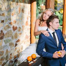 Wedding photographer Sergey Vlasov (MeXXman). Photo of 03.04.2018