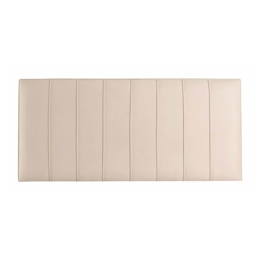 Hypnos Petra Headboard for Shallow Base