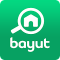 Bayut – UAE Property Search download