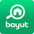 Bayut – U.. file APK for Gaming PC/PS3/PS4 Smart TV