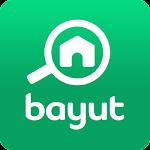 Bayut – UAE Property Search Icon
