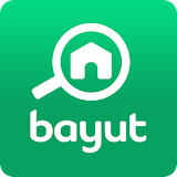 Bayut – UAE Property Search
