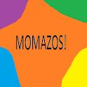Momazos icon