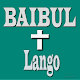 Download Lango Bible - For PC Windows and Mac