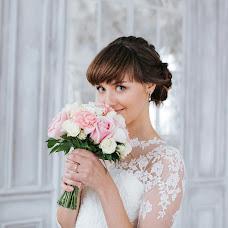 Свадебный фотограф Зоя Пьянкова (Zoys). Фотография от 28.11.2016