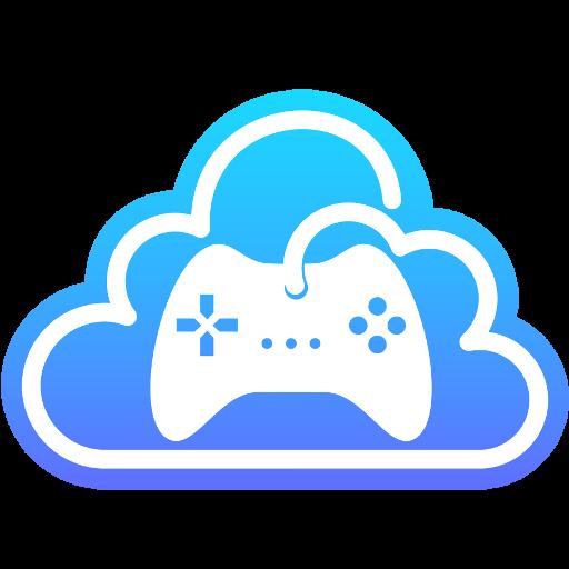 KinoConsole - Stream PC games - Apps on Google Play