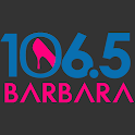 Radio Barbara Junín icon