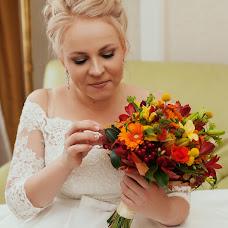 Wedding photographer Fotograf Vesta (vestochka). Photo of 18.03.2017