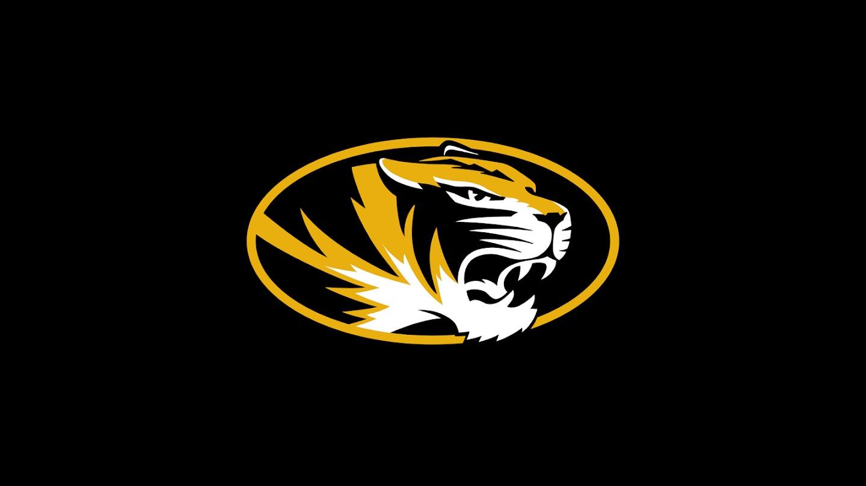 Watch Missouri Tigers football live
