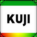 Kuji Cam download