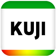 App Kuji Cam APK for Windows Phone