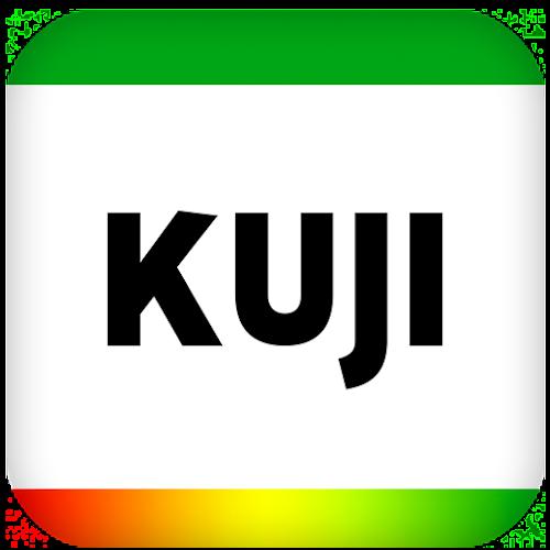 Kuji Cam [Premium] 2.21.21mod