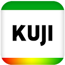 App Download Kuji Cam Install Latest APK downloader