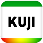 Kuji Cam icon