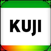 Tải Game Kuji Cam