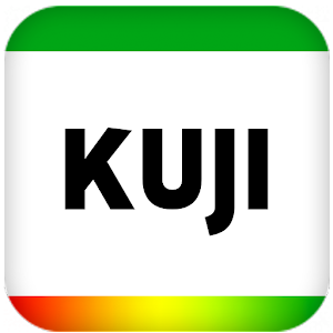 Kuji Cam for PC