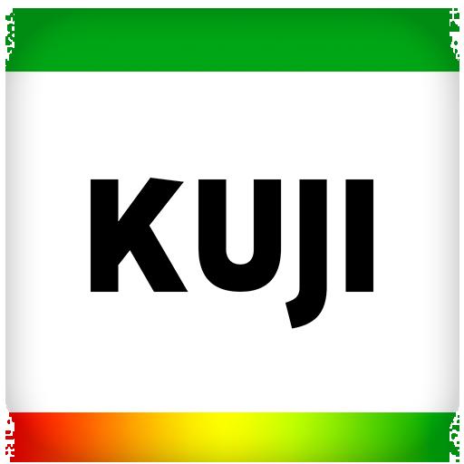 Kuji Cam v2.21.11 [Premium]