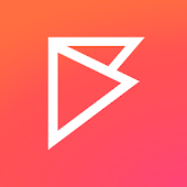 Futurenda: Schedule Planner, Life hacks, Thinglist