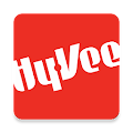 Hy-Vee – Coupons, Deals & more download