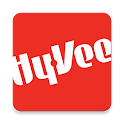 Hy-Vee – Coupons, Deals & more icon