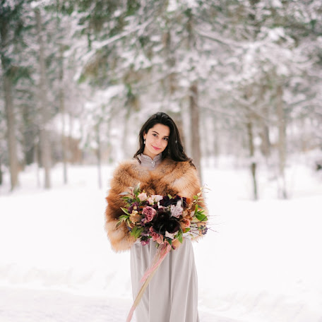 Свадебный фотограф Абдулгапар Амирханов (gapar). Фотография от 08.02.2018