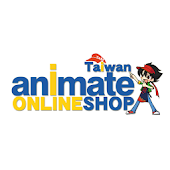 台灣animate-onlineshop