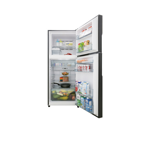 Tủ lạnh Hitachi Inverter 339 lít R-FG450PGV8(GBK)-4
