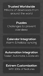 Alarm Clock for Heavy Sleepers Premium MOD APK 1