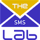 The SMSLab for PC-Windows 7,8,10 and Mac