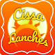 Download Cissa Lanches For PC Windows and Mac