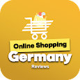 Online Shopping Germany Reviews