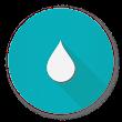 Flud – Torrent Downloader Mod apk