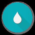 Flud种子客户端(无广告版) icon