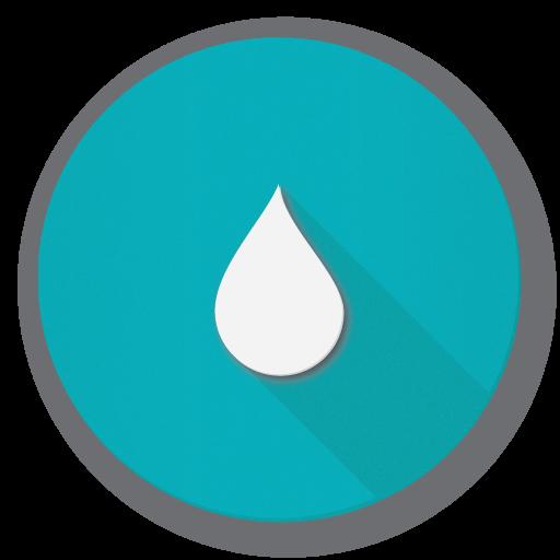 Flud (Ad free) v1.5.12.1