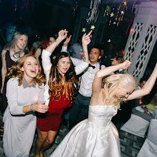 Wedding photographer Artem Polyakov (polyakov). Photo of 02.12.2015