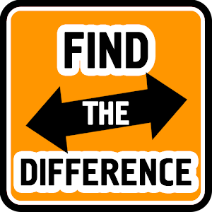 Find Differences for PC and MAC