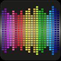Glitch мелодии и звуки icon