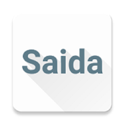 Saida - Loans, Savings & Much More app analytics