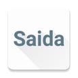 Saida - Loans to your M-Pesa