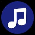 SoundMosaic Audio Books Podcast Music icon