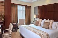 Lattitude - Skycity Hotel photo 4
