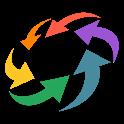 Ace Stream Engine icon