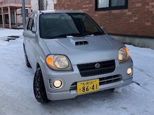 ローレル HC33のカスタム事例画像 みずき@9(c33ローレル)(北海道)さんの2020年01月09日15:40の投稿